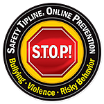 STOP Bullying Program