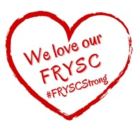 We love our FRYSC #FRYSCStrong